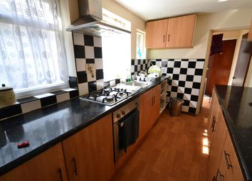 3 bed terraced house to rent in Brooke Road, Grays RM17