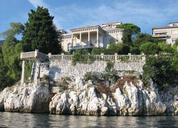 Thumbnail 6 bed villa for sale in Rijeka, Croatia