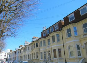 Thumbnail Studio to rent in F13, 24 Seafield Road, Hove