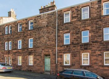 Thumbnail 3 bedroom flat for sale in 1F1, 7 Victor Park Terrace, Corstorphine, Edinburgh