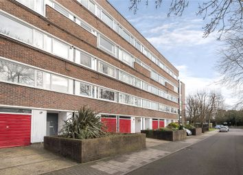 2 bed maisonette for sale in Holst Lodge, Fair Acres, Bromley BR2