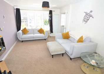 Thumbnail 3 bedroom semi-detached house for sale in Bockland Close, Cullompton