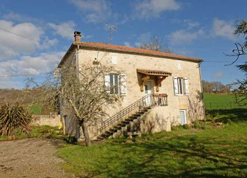 Thumbnail 2 bed property for sale in Beauville, Nouvelle-Aquitaine, France