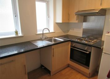Thumbnail 1 bedroom flat to rent in Frances Road, Bournemouth, Dorset