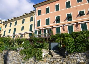 Thumbnail 2 bed apartment for sale in Via Castagneto, Camogli, Liguria, Italy