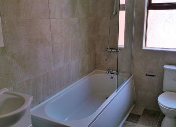 Thumbnail 1 bed flat to rent in Clyde Road, West Didsbury, Manchester