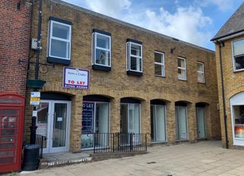 Thumbnail Office to let in First Floor, 32, West Street, Rochford