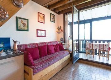 Thumbnail 1 bed apartment for sale in 73600 Notre Dame Du Pré, Savoie, Rhône-Alpes, France