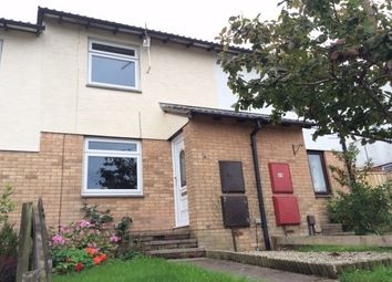 Thumbnail 2 bed property to rent in Luxton Road, Ogwell, Newton Abbot