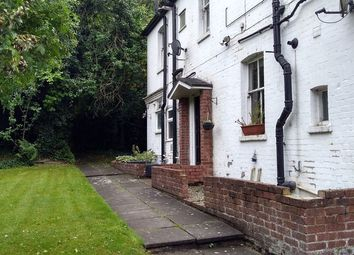 Thumbnail 2 bedroom flat to rent in Western Elms Avenue, Reading