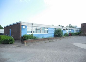Thumbnail Office to let in Clough Street, Stoke-On-Trent, Staffordshire