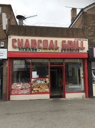Thumbnail Leisure/hospitality for sale in High Street, Maltby, Rotherham