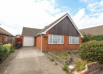 3 bed detached house for sale in Burwood Grove, Hayling Island PO11