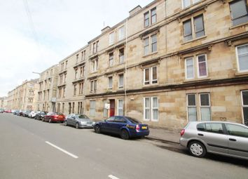 Thumbnail 2 bed flat for sale in 33, Daisy Street, Flat 2-3, Glasgow G428Jn