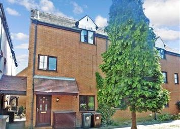Melville Heath, South Woodham Ferrers, Chelmsford CM3. 2 bed town house