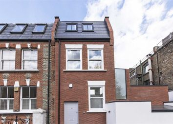 Thumbnail 2 bed property for sale in Humbolt Road, London