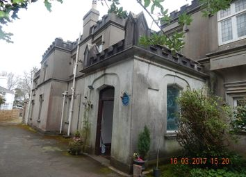 Thumbnail 3 bedroom detached house to rent in Rock House Lane, Torquay
