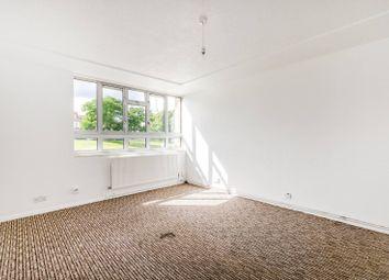 Thumbnail 3 bedroom maisonette for sale in Overhill Road, East Dulwich