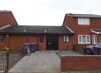 Thumbnail 1 bed bungalow for sale in Fonthill Road, Liverpool, Merseyside