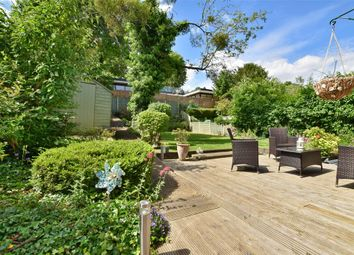 Thumbnail 2 bed maisonette for sale in Brighton Road, Purley, Surrey