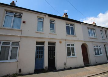 Thumbnail 2 bedroom property to rent in Surrey Street, Worthing