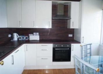 Thumbnail 2 bed flat to rent in 5 Thorngrove Place, Aberdeen