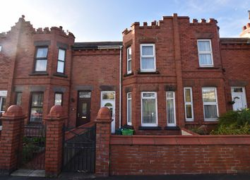 Thumbnail 4 bed property for sale in Lancaster Road, Douglas