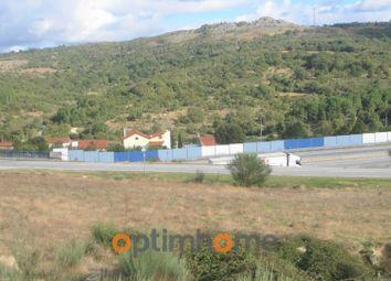 Thumbnail Land for sale in Rocamondo, Avelãs De Ambom E Rocamondo, Guarda