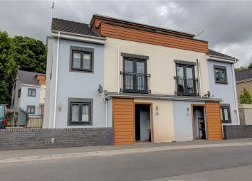 Thumbnail 4 bed town house for sale in Crews Hole Road, Crews Hole, Bristol