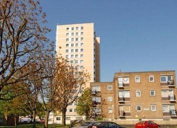 1 bed flat for sale in Weybridge Point, Sheepcote Lane, London SW11