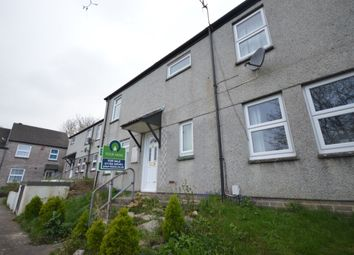 Thumbnail 3 bed property for sale in Babis Farm Way, Saltash