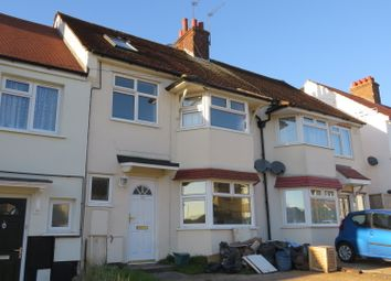Thumbnail 4 bed terraced house for sale in Deaconsfield Road, Hemel Hempstead