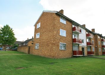 Thumbnail 2 bed flat for sale in Ayles Road, Yeading, Hayes