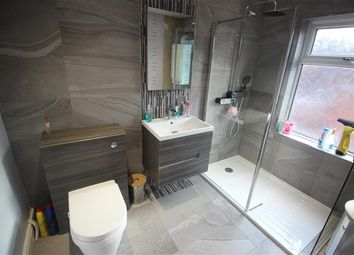 Thumbnail 3 bed property for sale in Balfour Street, Leyland
