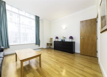 1 bed flat for sale in North Block, 1C Belvedere Road, London SE1