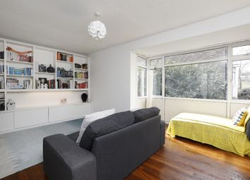 Thumbnail 4 bed property for sale in Pymers Mead, Dulwich