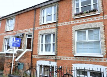 1 bed flat to rent in Addison Road, Guildford GU1