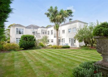 Thumbnail 6 bed detached house for sale in Dyke Road Avenue, Brighton, East Sussex