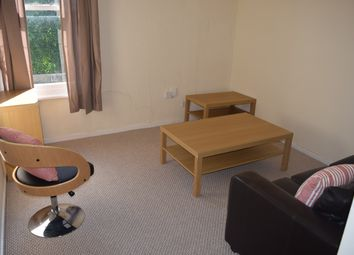 Thumbnail 1 bed flat to rent in Forest Road West, Arboretum