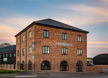 Thumbnail Office to let in 8 Parkway Farm Business Park, Middle Farm Way, Poundbury, Dorchester