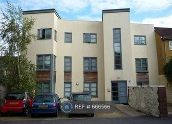 Thumbnail 1 bed terraced house to rent in Boot Lane, Bedminster, Bristol