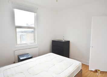 Thumbnail 2 bedroom flat to rent in Cassland Road, London