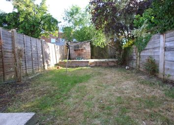 Thumbnail 4 bed terraced house to rent in Windemiere Rd, Streatham