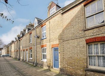 3 bed property for sale in Ouse Walk, Huntingdon, Cambridgeshire. PE29