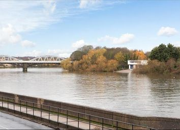 Thumbnail 3 bed flat for sale in Lonsdale Road, Barnes