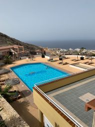 Thumbnail 2 bed apartment for sale in C/ Galicia, Residential Sunset., Adeje, Tenerife, Canary Islands, Spain