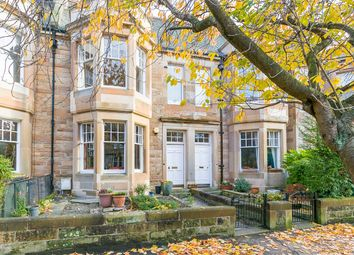 Thumbnail 5 bed town house for sale in Braid Avenue, Morningside, Edinburgh