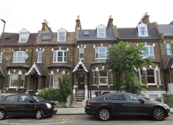 Thumbnail 1 bed flat to rent in Herne Hill Road, Herne Hill