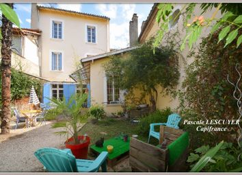 Thumbnail 6 bed property for sale in Midi-Pyrénées, Tarn-Et-Garonne, Moissac