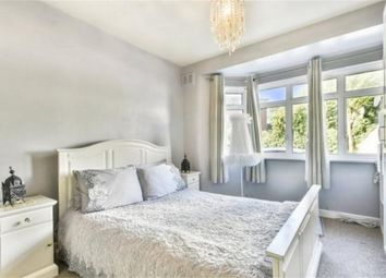 Thumbnail 2 bed flat for sale in Gloucester Close, London